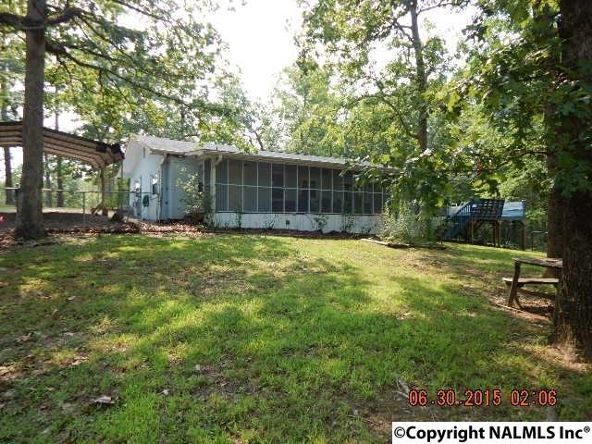 95 County Rd. 604, Cedar Bluff, AL 35959 Photo 36