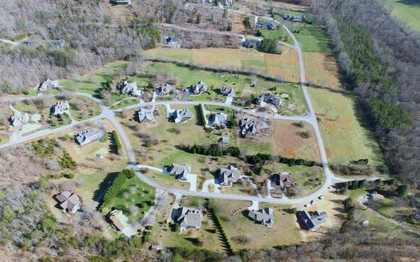 Lt 92 Asheland Cove, Young Harris, GA 30582 Photo 14