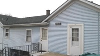 Home for sale: 207 North Eastern Avenue, Joliet, IL 60432