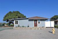 Home for sale: 395 Kahiki, Kahului, HI 96732