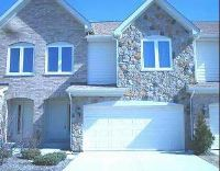 Home for sale: 242 Taylor Ct., Buffalo Grove, IL 60089