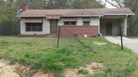 Home for sale: 4716 S.E. Hwy. 20, Conyers, GA 30013