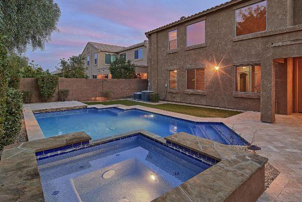4306 E. Hashknife Rd., Phoenix, AZ 85050 Photo 37