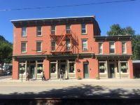 Home for sale: 554 Main St., Beacon, NY 12508