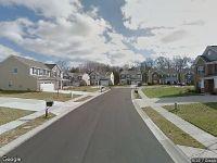 Home for sale: Hermiston St., Charlotte, NC 28278