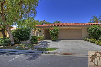 80040 Cedar, La Quinta, CA 92253 Photo 28