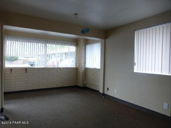 1055 Ruth St., Prescott, AZ 86301 Photo 10