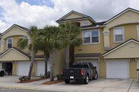 Home for sale: 7067 Deer Lodge Cir., Jacksonville, FL 32256