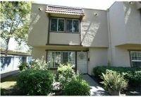 Home for sale: 299 Grecia, San Jose, CA 95116