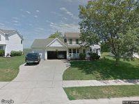 Home for sale: 49th, Davenport, IA 52807