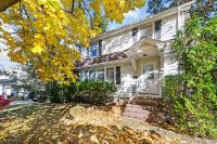 Home for sale: 268 North Dr., Plainfield, NJ 07060