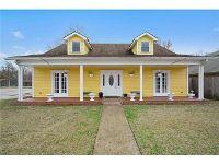 Home for sale: 2925 Maureen Ln., Meraux, LA 70075