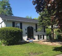 Home for sale: 4534 Saratoga Rd., Richton Park, IL 60471