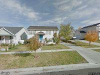 Home for sale: N. Berra Blvd., Tooele, UT 84074