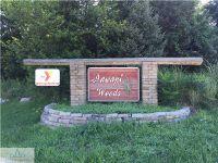 Home for sale: 3141 Pawapi Woods, Williamston, MI 48895