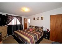 Home for sale: 736 Haverhill, El Paso, TX 79907