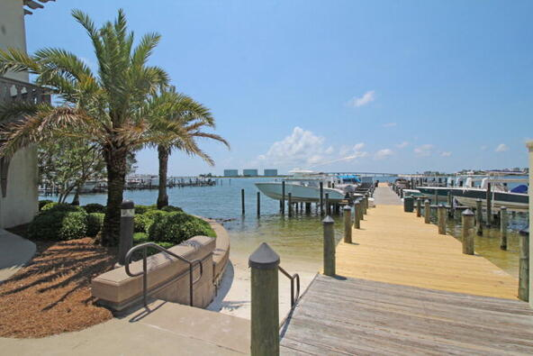 27582 Canal Rd., Orange Beach, AL 36561 Photo 28