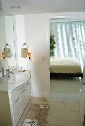 475 Brickell Ave., Miami, FL 33131 Photo 9