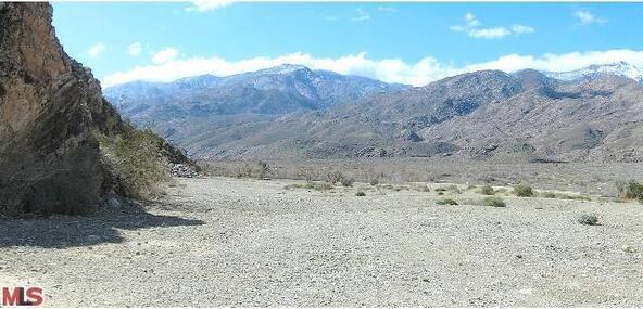 38893 Trinidad Cir., Palm Springs, CA 92264 Photo 2
