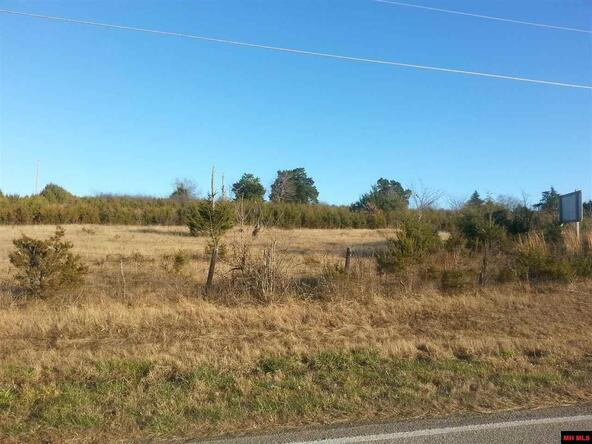 20716 Bud's. Ln., Lead Hill, AR 72644 Photo 8