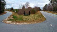 Home for sale: N./A Roanoke Shore Rd. & Lake Shore Dr., Littleton, NC 27850