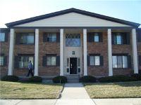 Home for sale: 20813 Eastlawn St., Saint Clair Shores, MI 48080