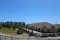 Home for sale: 4250 A1a South Unit E.-22, Saint Augustine, FL 32080