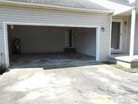 Home for sale: 158 Coggins Rd., Ardmore, AL 35739