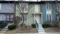 Home for sale: 34 Pioneer Park Pl., Elgin, IL 60123