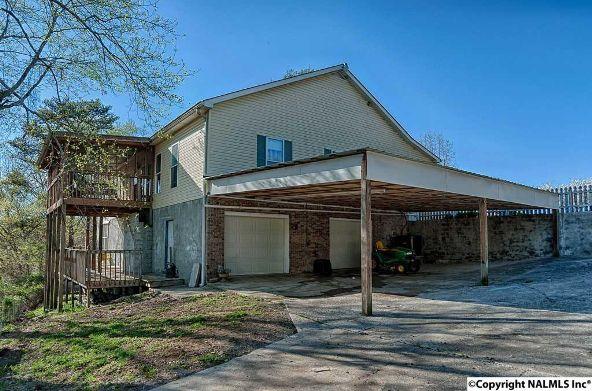 3065 Union Hill Rd., Union Grove, AL 35175 Photo 18