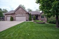 Home for sale: 55877 Little Creek, Middlebury, IN 46540