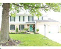 Home for sale: 7 Crown Cir., Dover, DE 19901