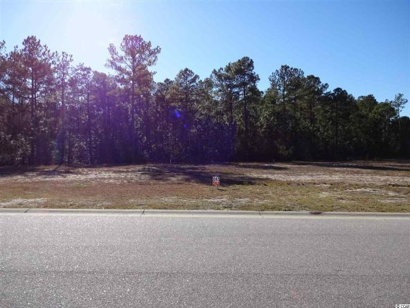 Lot 847 Moss Bridge Ln., Myrtle Beach, SC 29579 Photo 17