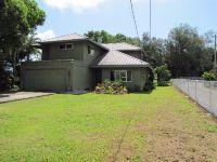Home for sale: 54-432 Honomakau Rd., Hawi, HI 96719