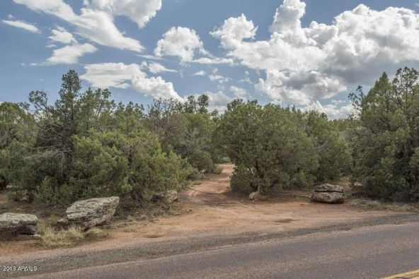 1400 W. Airport Rd., Payson, AZ 85541 Photo 31