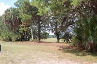 Home for sale: 295 Tarpon Blvd., Fripp Island, SC 29920