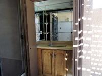 Home for sale: 11277 E. 35 Pl., Yuma, AZ 85367