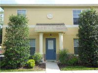 Home for sale: 226 Draw Bridge Ln., Valrico, FL 33594