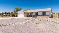 Home for sale: 9020 W. Mountain View Rd., Peoria, AZ 85345