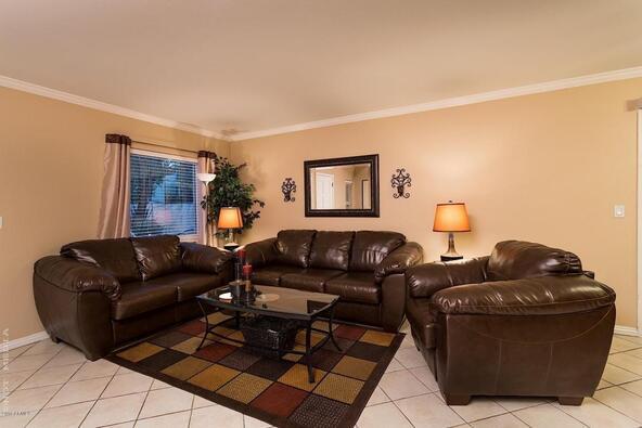 8642 S. 51st St., Phoenix, AZ 85044 Photo 5