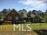 Home for sale: 125 S.E. Sea Shore Cir., Mcdonough, GA 30252