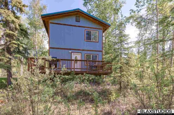 701 Arkansas Dr., Fairbanks, AK 99712 Photo 1