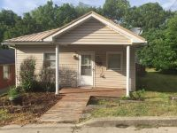 Home for sale: 1219 Sycamore, Ashland, KY 41101