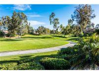 Home for sale: 6 Pinzon, Rancho Santa Margarita, CA 92688