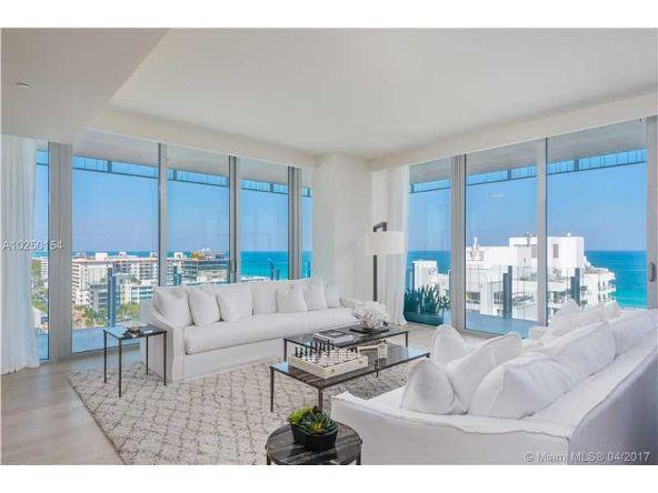120 Ocean Dr. # 1200, Miami Beach, FL 33139 Photo 5