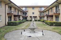 Home for sale: 6136 South Kensington Avenue, Countryside, IL 60525