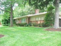 Home for sale: 7301 Glen Arbor Rd., Louisville, KY 40222