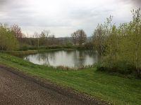 Home for sale: Lot#8 Hunters Trail Rd., Wellsboro, PA 16901