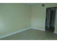 Home for sale: 15575 Miami Lakeway North # 109-14, Miami Lakes, FL 33014