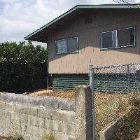 Home for sale: 74-5105 Kealakaa St., Kailua-Kona, HI 96740
